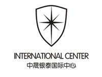 新利18手机版·银泰国际中心