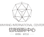 新利18手机版·信阳国际中心